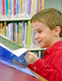 Running A Book Fair At Your Nursery: A Case Study