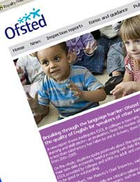 Ofsted Ofsted Inspection Preparing Your